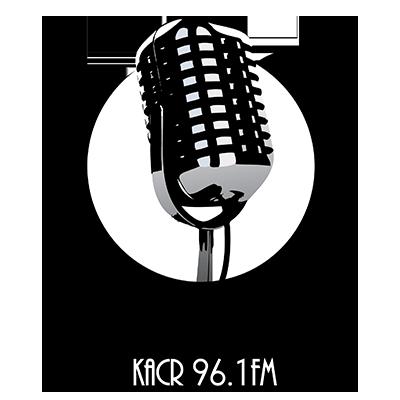 playlist for 11 26 17 alameda munity radio SiriusXM the Heat playlist for 11 12 2017